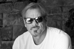 "Phil Vassar ""Stripped Down"" Tour with Brett Sheroky"