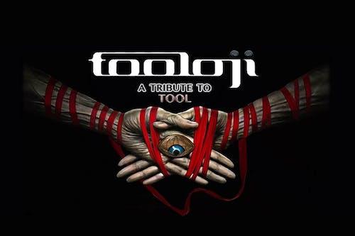Tooloji (A Tribute To Tool)