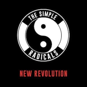 The Simple Radicals