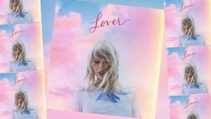 LOVER: Taylor Swift Night at Los Globos