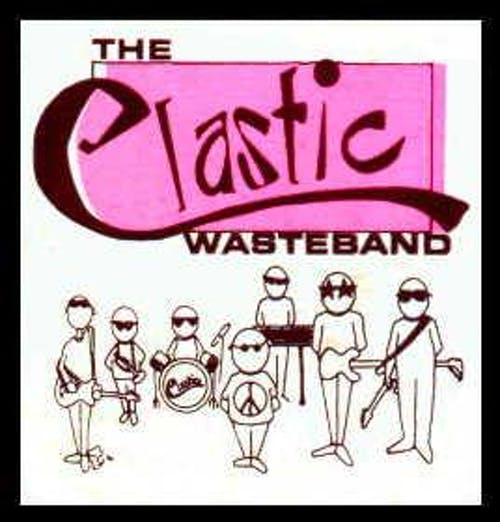 The Elastic Wasteband