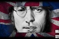 Beatles vs Stones: A Musical Showdown