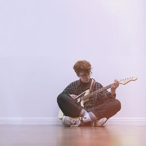 Sold Out: CAVETOWN