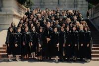 UCBSO Class of 1994 Reunion