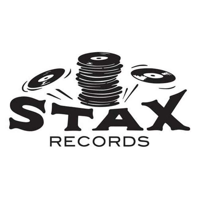 The Loser's Lounge Tribute To Stax Records