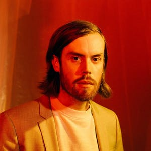 Wild Nothing w/ Kate Bollinger