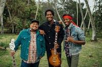 Bread & Roses Presents Fall Benefit Concert