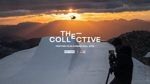 The Collective - Faction Ski Film Denver Premiere