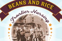 Beans and Rice Fundraiser