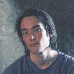 Ben Zaidi