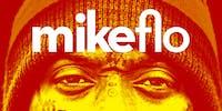 Mikeflo