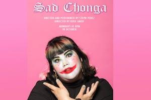 Sad Chonga