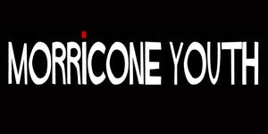 NIGHT OF THE LIVING DEAD  with an original live score by Morricone Youth
