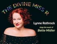 Lynne Rothrock - The Music of Bette Midler