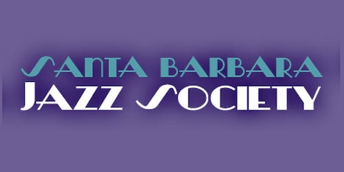 Santa Barbara Jazz Society Holiday Jam!