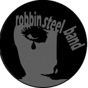 Blues Brunch with Robbin Steel Band