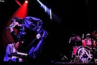 The Doors Tribute - The Dirty Doors