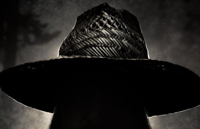 "Demun Jones ""The Demun Tour"" with Long Cut, Cypress Spring"