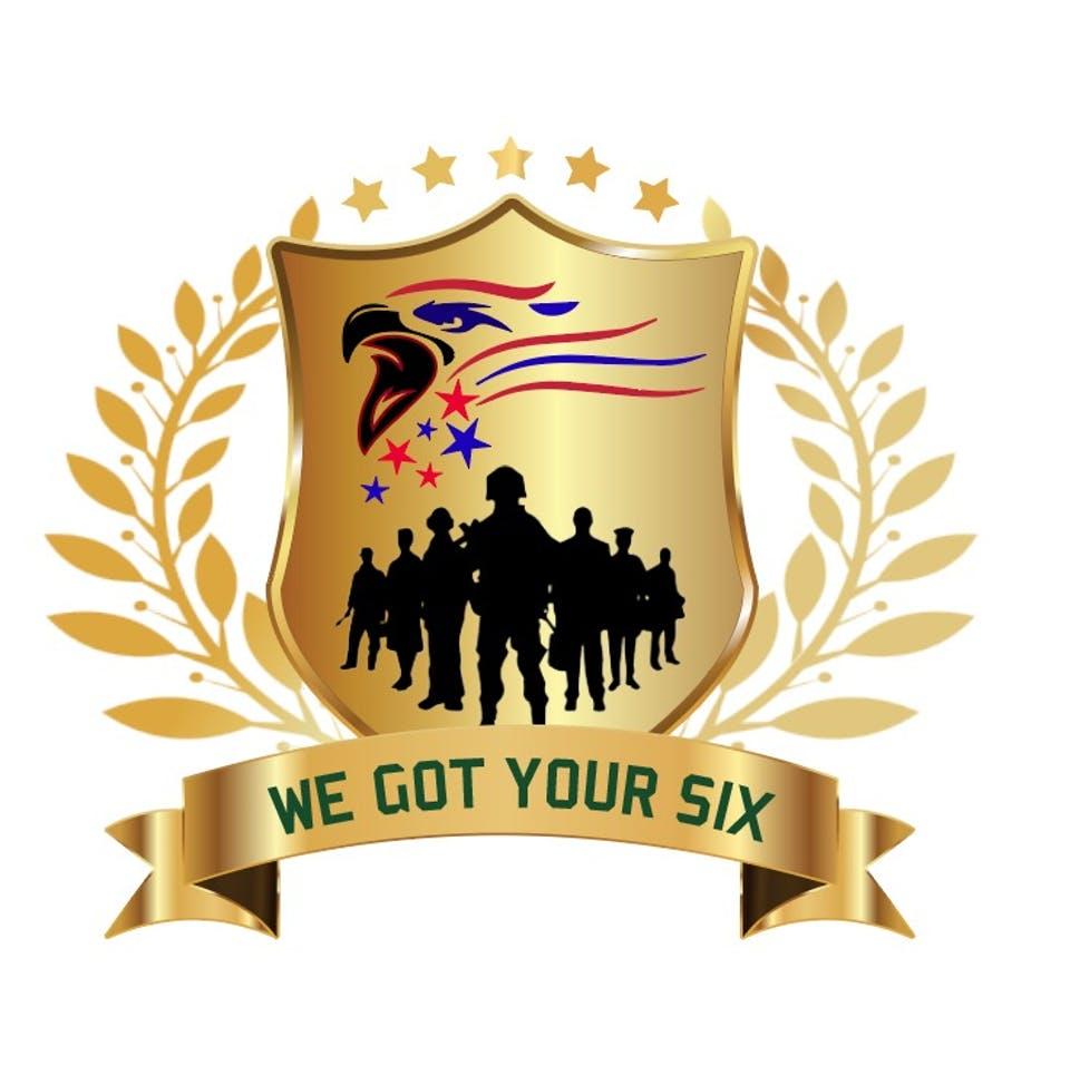 Veterans Resource and Employment Expo