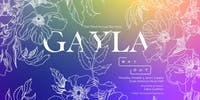 wayOUT Bay Area Gayla | 2019