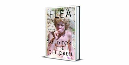 An Evening with Flea