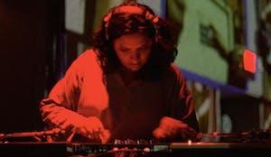 Fuck Modi: Noise for Kashmir ft. DJ Rekha, Kominas, Vandana + Arish Singh
