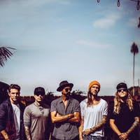 Dirty Heads