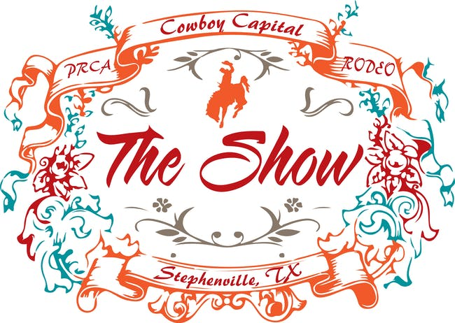 The Show 2019