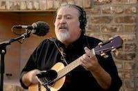 The Hidalgos, featuring David Hidalgo from Los Lobos