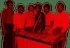 Sounds of Liberation ft. David Murray & Creative Arts Ensemble
