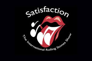 Satisfaction - The International Rolling Stones Show