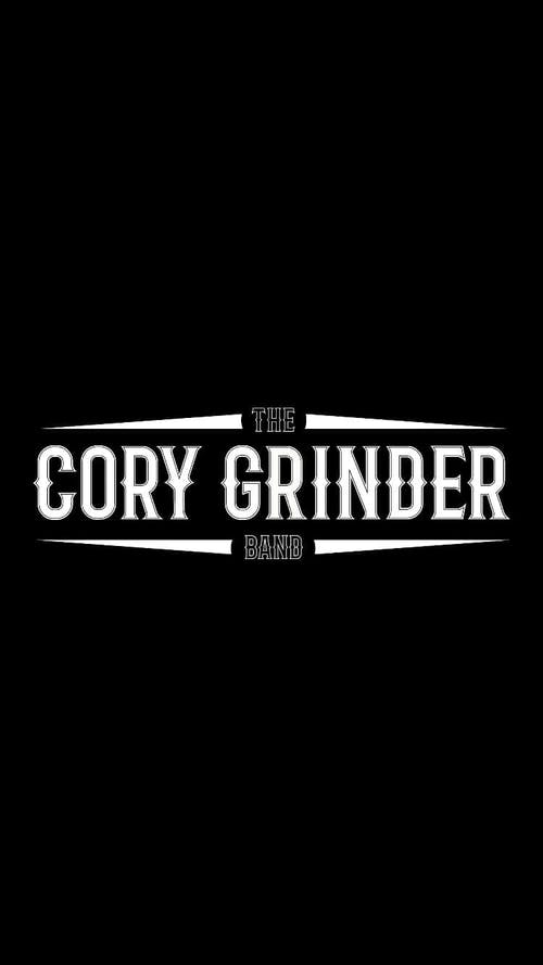 The Cory Grinder Band • Dan Whitaker & the Shinebenders