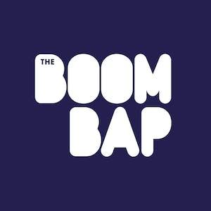 The Boom Bap