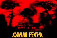Cabin Fever (2002): Film Screening