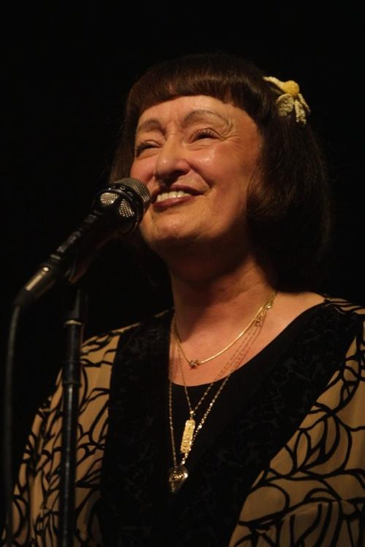 Sheila Jordan Birthday Celebration