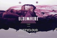 Elsewhere Ft. Dustycloud