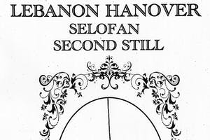 CANCELED: LEBANON HANOVER and SELOFAN