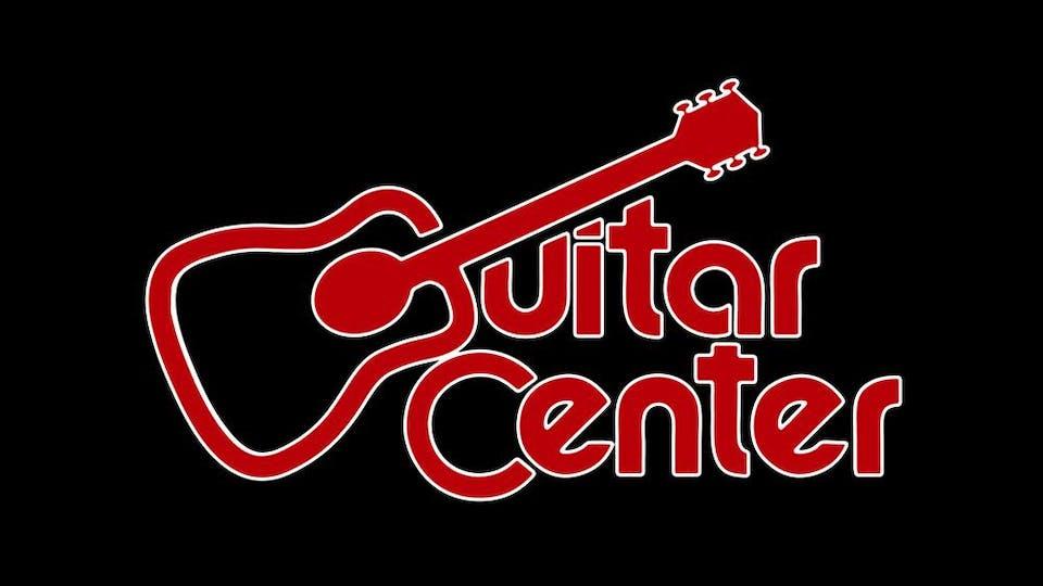 Guitar Center Plano Student Recital