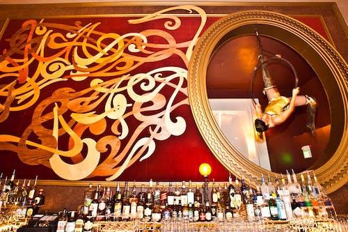 Vibe Tribe SF Happy Hour
