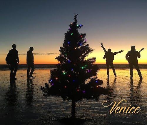The Venice Christmas Show