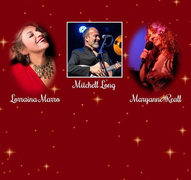 Music - The Universal Language of Love