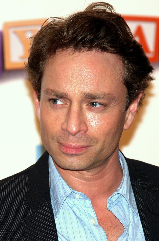 CHRIS KATTAN & FRIENDS w/ Scott Peavy, Heather Goode, Tekk Johnson