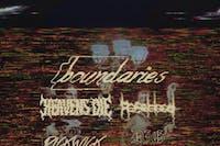 Boundaries, Heavens Die, Roseblood, Pickwick Commons, Dig Deep