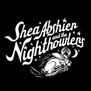 Shea Abshier and the Nighthowlers