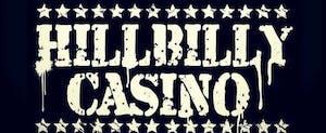 Hillbilly Casino, Hambone Skinny