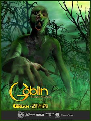 Goblin (CANCELLED)
