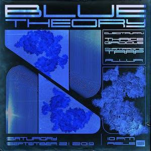 Blue Theory