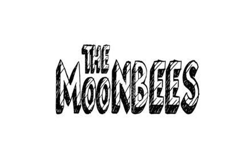 The Moonbees, Dropping Julia, Matt Monta