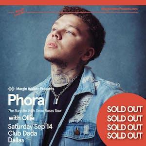 Phora • Ollie