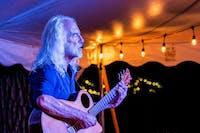 Moonshadow: Michael Monroe Sings Cat Stevens
